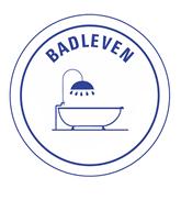 Welkom bij Badleven.nl : Badkamers & Asseccoires